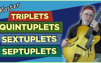 Master Tuplets